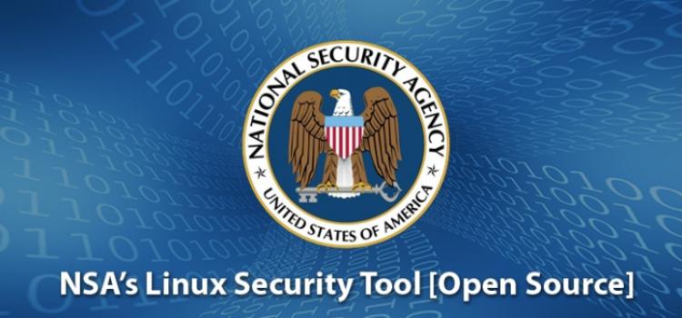 NSA rilascia un tool di sicurezza open per Linux