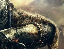 Dark Souls 3 all'E3 di Giugno?