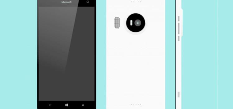 Microsoft Cityman e Talkman: foto, caratteristiche e data di arrivo