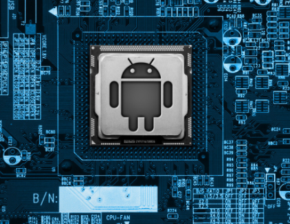 Backdoor cinese in alcuni smartphone Android