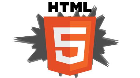 HTML5: un nuovo alleato dei malware?