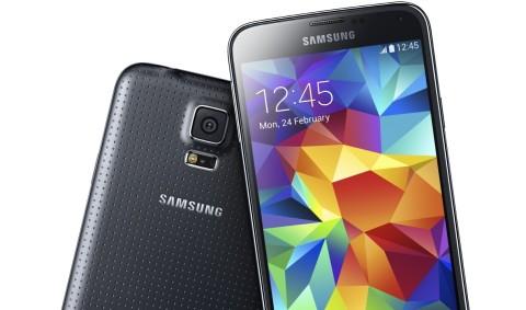 Samsung al lavoro su Android 5.1.1 per Galaxy S5