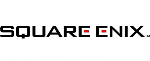 SPECIALE E3 — Square Enix Press Conference, Riassunto