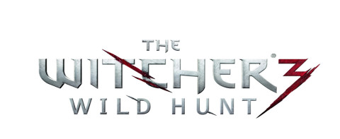 RECENSIONE — The Witcher 3: Wild Hunt