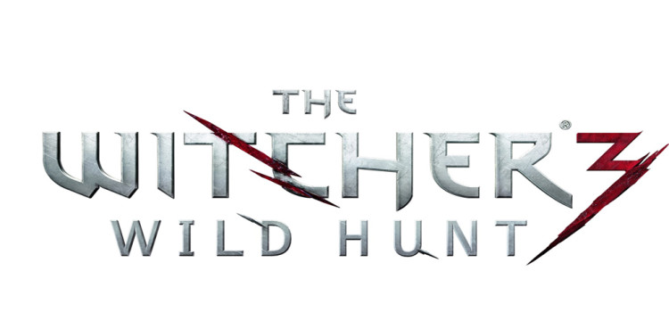 RECENSIONE — The Witcher 3: Wild Hunt