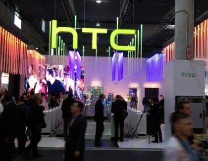 HTC: dichiarata senza valore dagli investitori