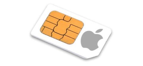 Apple intenzionata a diventare MVNO negli USA e in Europa