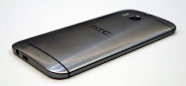 HTC One M8: la nuova Sense 7 arriverà insieme ad Android M