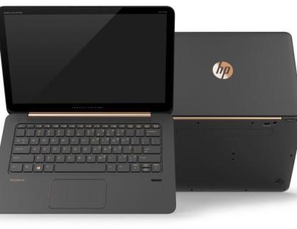 HP delinea la strategia per supportare le aziende nel passaggio a Windows 10