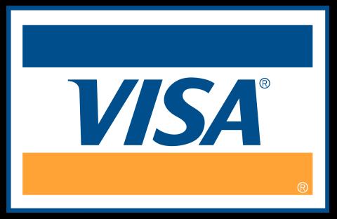 I consigli di Visa Europe dedicati agli italiani in viaggio all'estero per una migliore gestione dei pagamenti