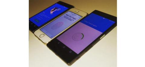Sony Xperia Z5 e Z5 Compact in una prima foto dal vivo