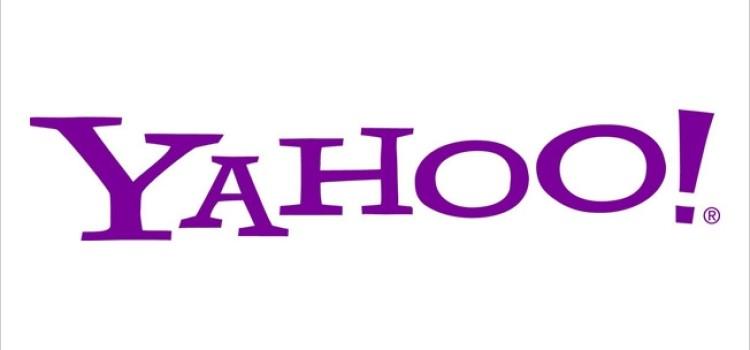 Flash Player nuovo attacco tramite Yahoo