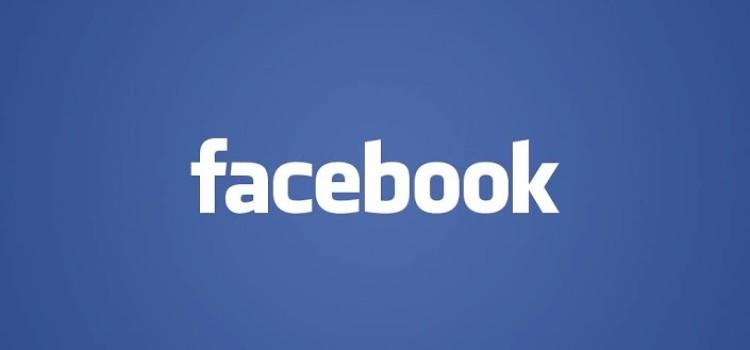 A breve Facebook potrebbe inviarvi le ultime breaking news