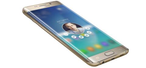 People Edge: rinnovato sul prossimo Galaxy S6 Edge+