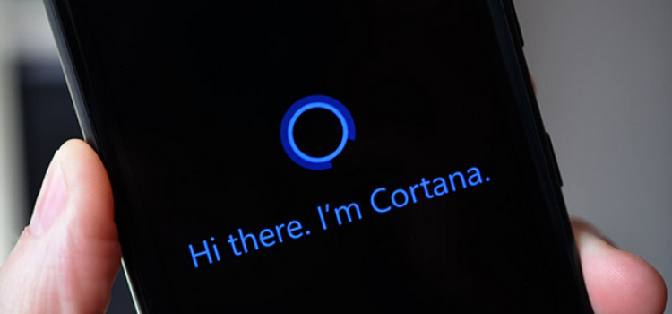 Cortana: controllo su Android e altri device con AutoVoice | video