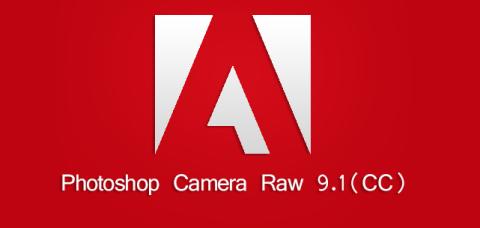 """Con il rilascio di Adobe Camera Raw 9.1.1 """"muore"""" Photoshop CS6"""