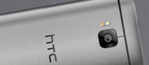 HTC One M9 a 469€ con garanzia Europa