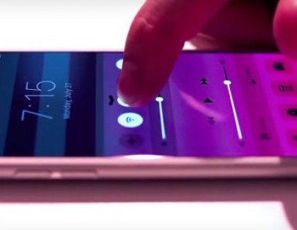 Force Touch su iPhone 6S: un video ne illustra i vantaggi