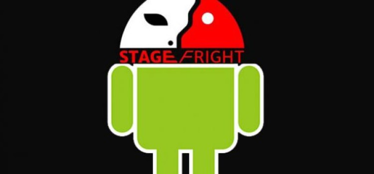 Punto della situazione di Stagefright su Android
