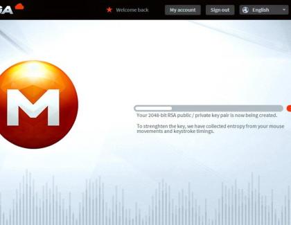 """Kim Dotcom: """"Non fidatevi di MEGA"""" e annuncia un nuovo servizio di file hosting gratuito e open source"""