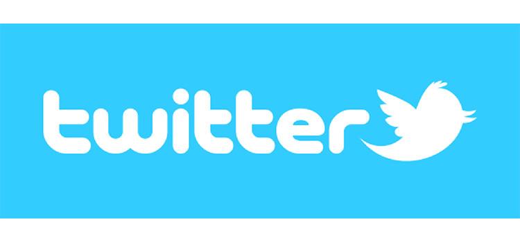 Twitter sperimenta una sezione dedicata all'informazione