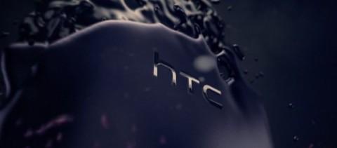 HTC: drastico crollo delle azioni, ma l'azienda nega i tagli al personale