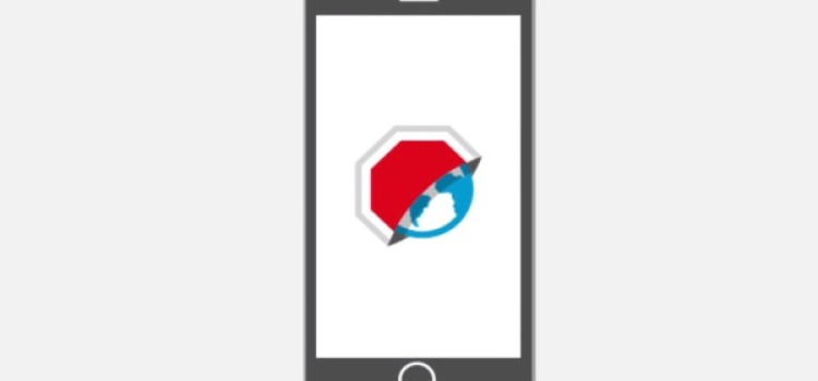 AdBlock lancia il suo browser per iPhone