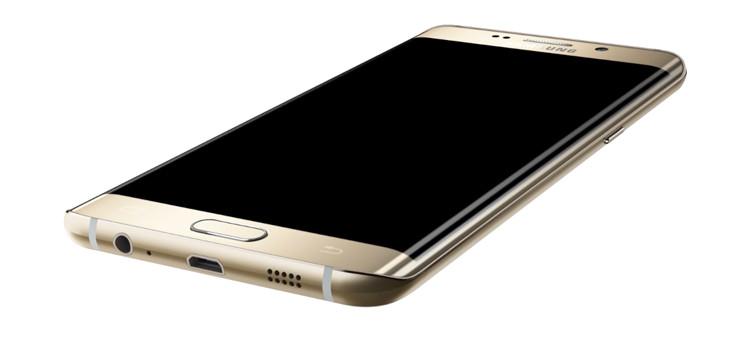 Samsung Galaxy S6 Edge+: arrivano i piani e offerte di Tre Italia