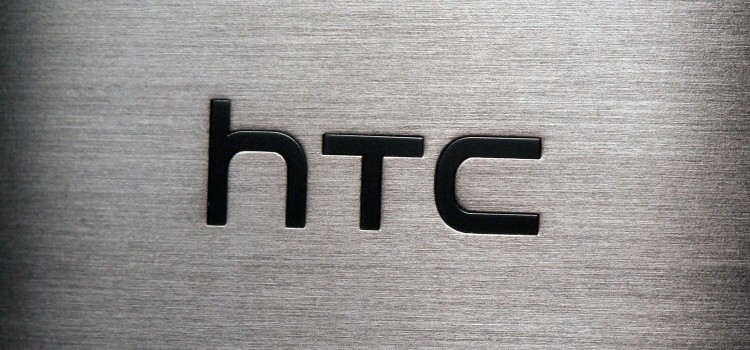 HTC One A9 (Aero) sarà lanciato a 599€ | rumors