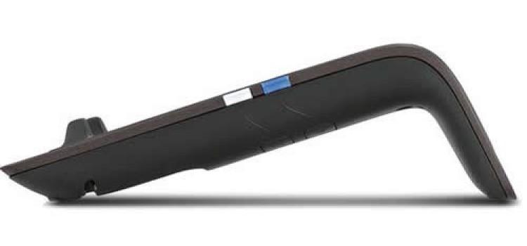 Gigaset MobileDock -Il mondo mobile in casa vostra