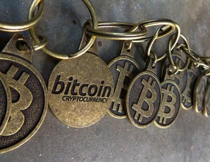 Le banche vogliono la tecnologia di Bitcoin