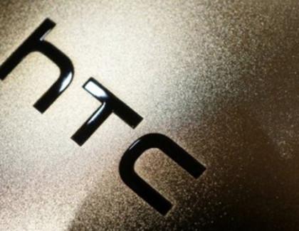 HTC Aero dotato di Android 6.0 e Sense 7 GP?