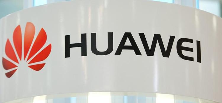 Huawei offre tecnologie di comunicazione digitale per la ferrovia del futuro