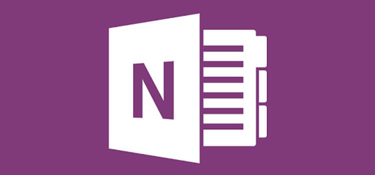 OneNote per Windows 10 si aggiorna e porta diverse novità per il disegno
