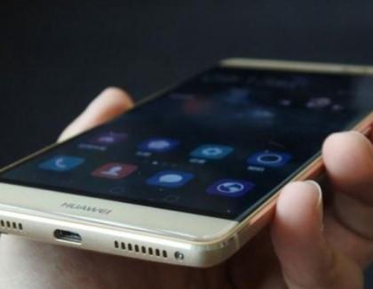 Huawei Mate 7S: nuove foto prima della presentazione ufficiale