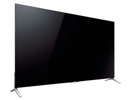 Android TV X91C di Sony da 75″ a 6.9999€