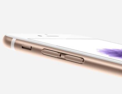 In attesa dell'iPhone 6S arrivano gli sconti su iPhone 6