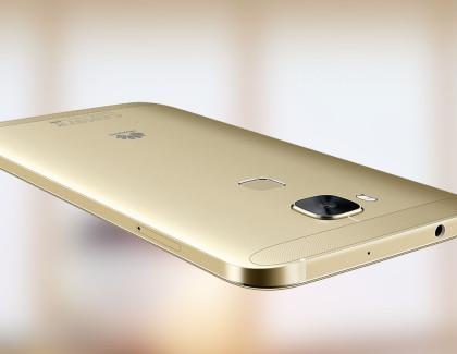 Amazon apre i pre ordini per Mate S e Huawei G8