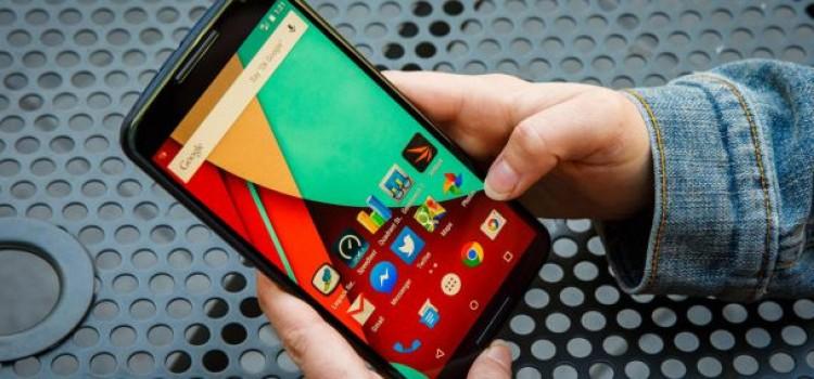 Nexus 6 a 335€ grazie ad Amazon ed al rimborso di Motorola