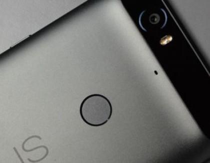 Nexus 6P: test di resistenza contro lame, accendini e bend test