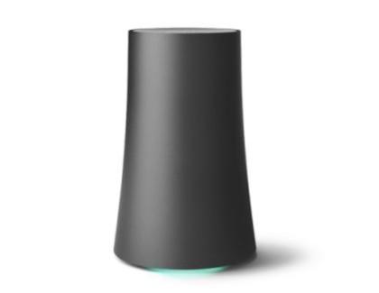 Google e Asus presentano il nuovo router OnHub. Solo in USA