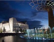 Milano ed EXPO 2015 – I visitatori esteri, da maggio a ottobre, hanno speso in città €619,4 milioni su carte Visa