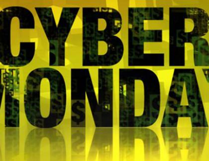 Cyber Monday: ecco le offerte migliori di oggi su Amazon Italia
