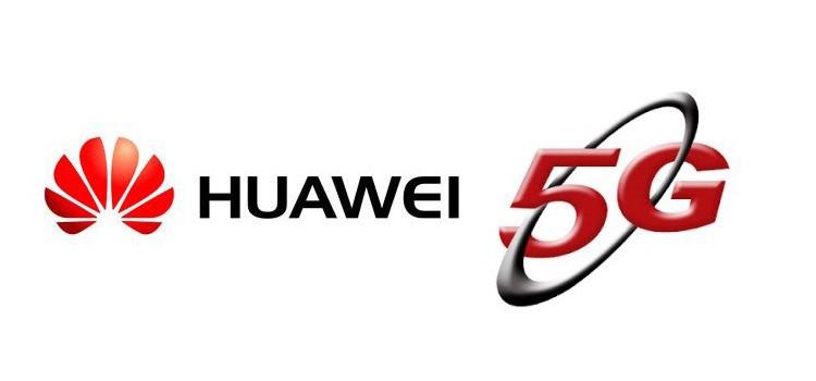 Telefónica e Huawei siglano un Protocollo d'Intesa per definire gli standard delle reti 5G del futuro