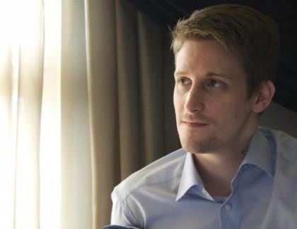 Edward Snowden: riconosciuto l'asilo politico dal Parlamento Europe