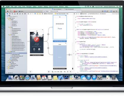 Sviluppare app per Android è più costoso e richiede più tempo rispetto a iOS