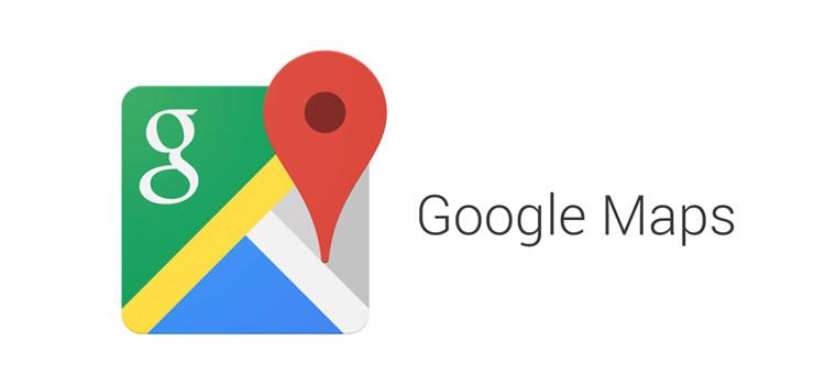 Da oggi Google Maps disponibile anche offline.