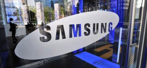 Samsung supera le aspettative, quasi 15$ mld di profitti nel Q1 2018
