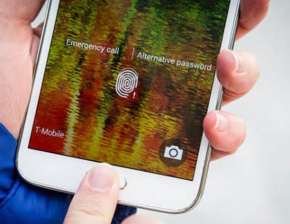 Samsung Pay, Knox e sensore di impronte anche sui device di fascia medio/bassa