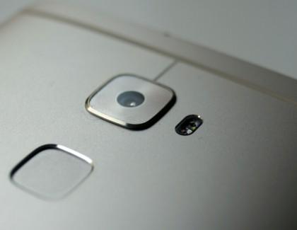 Huawei Mate S a 449€ su eBay con garanzia Italia e spedizione gratis